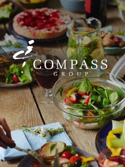 compass group teaser