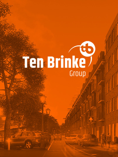 ten brinke group teaser 2