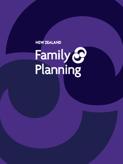 family planning new zealand teaser