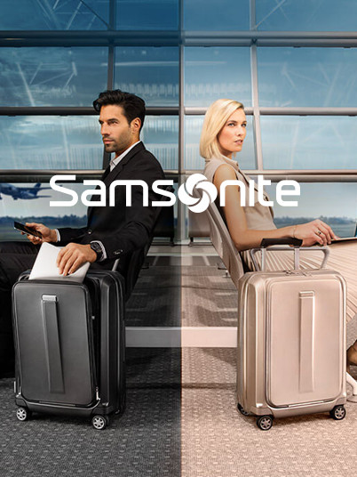 Samsonite_Totara_LMS_small