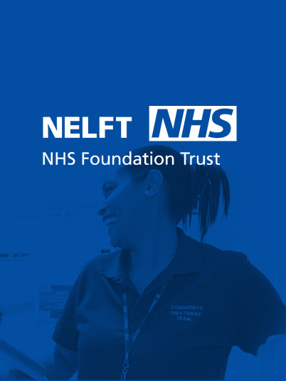 NHS_NELFT_Totara_LMS_small