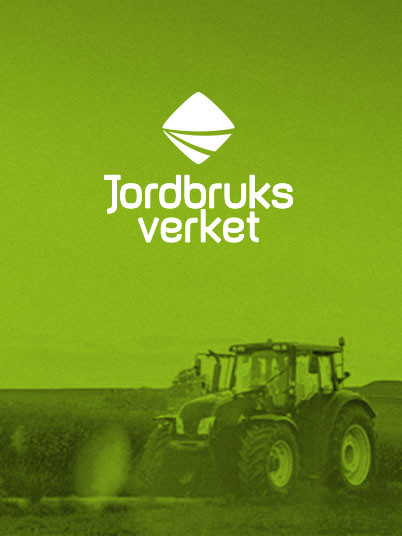 Swedish Board of Agriculture teaser