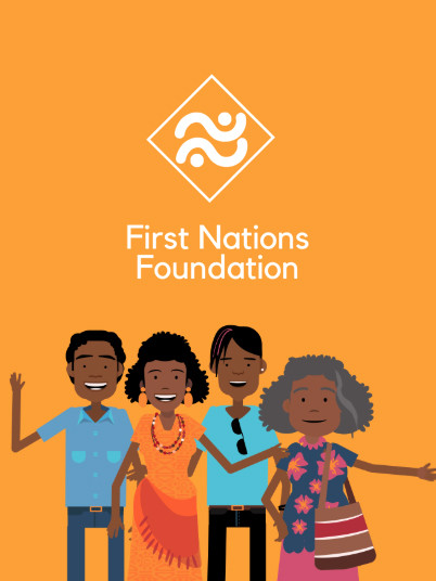 First Nations Foundation_Totara_LMS