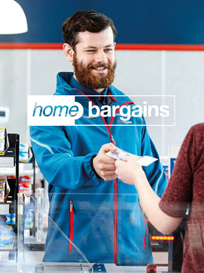 Home Bargains_Totara_LMS