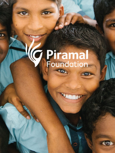 Piramal Foundation for Education Leadership_Totara_LMS
