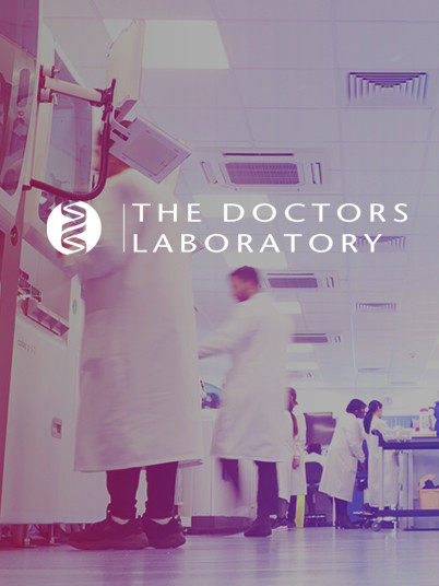 The doctors Laboratory_Totara_LMS