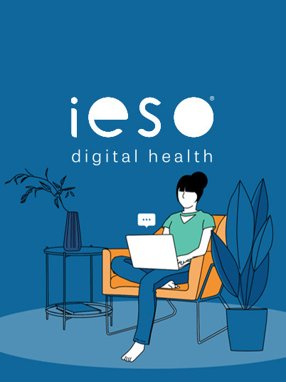 ieso Digital Health_Totara_LMS