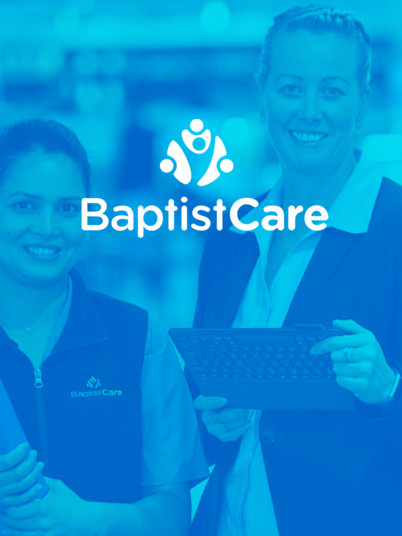 baptist care teaser