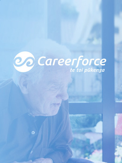 Careerforce_Totara_LMS_teaser banner