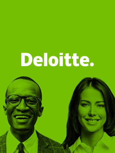 deloitte accounting teaser