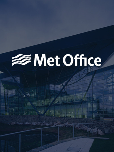 met office teaser