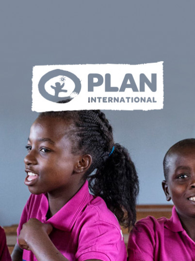 plan international teaser